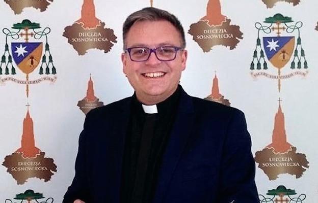 W trosce o kapłańską wspólnotę