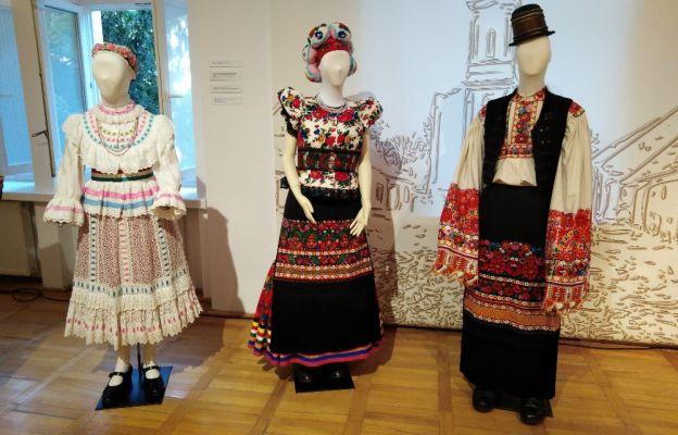 Zielona Góra: Noc węgierska w muzeum