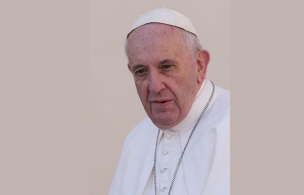 Światowy Dzień Środków Społecznego Przekazu – trwała pamiątka Vaticanum II