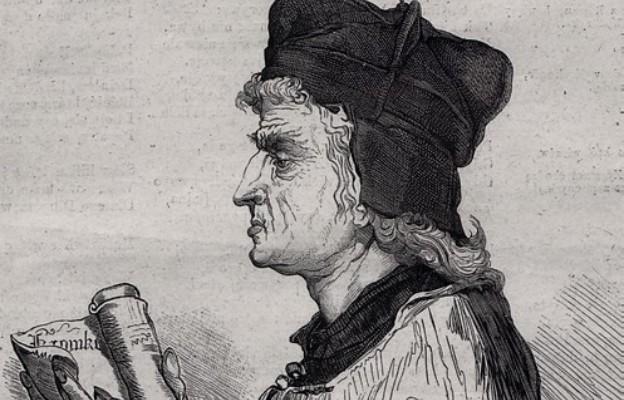 Jan Długosz, znany i nieznany
