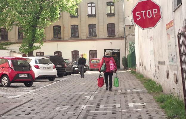 """""""Łódź (dla) bezdomnych"""""""