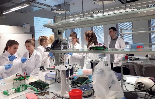 Collegium Medicum