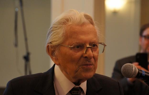 Juliusz Łuciuk