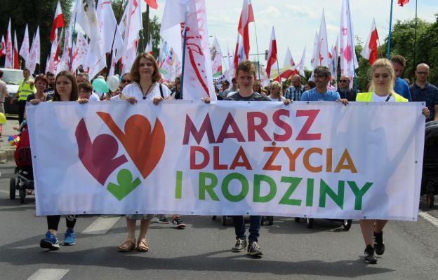 W Gorzowie inicjatywa ta miała miejsce po raz pierwszy.