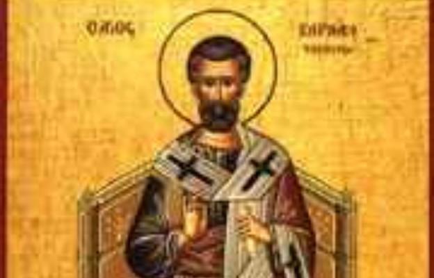 Św. Barnaba Apostoł