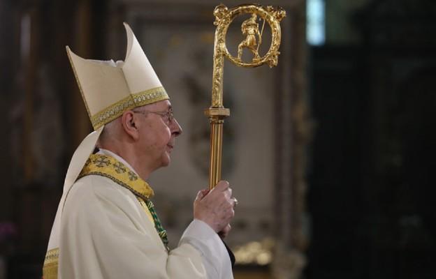 Przewodniczący KEP: Reguła św. Benedykta lekarstwem dla europejskiej kultury