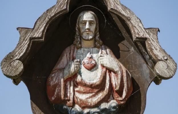 Strażnicy Serca Jezusa