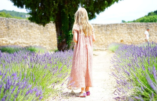 Sukienka – najlepsza przyjaciółka kobiety