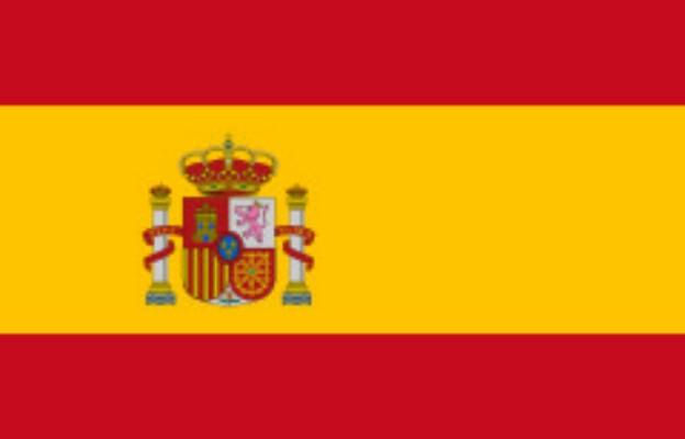 Hiszpania: opublikowano katechizm dla dzieci poniżej 6. roku życia