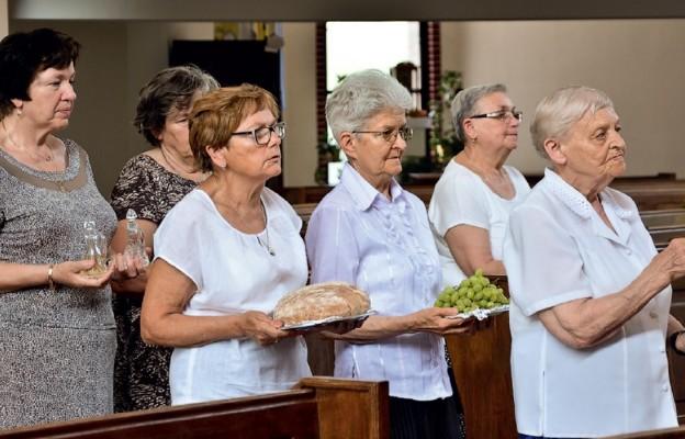 Dzień Wspólnoty Apostolstwa Modlitwy