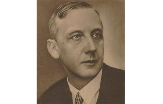 Stanisław Miłaszewski