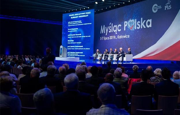 Jarosław Kaczyński: