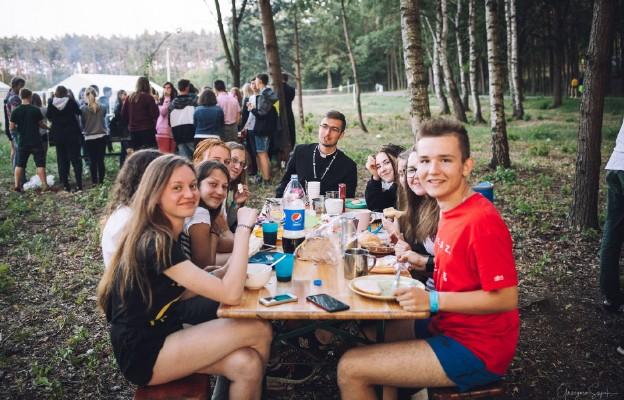 W sierpniu rusza Festiwal Życia w Kokotku