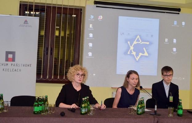 W Archiwum Państwowym konferencja o stosunkach polsko-żydowskich