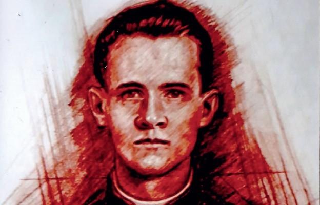 Diecezja legnicka z pomocą w beatyfikacji