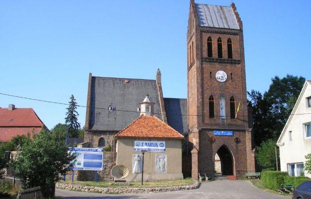 25-28 lipca odbędą się uroczystości odpustowe w sanktuarium św. Jakuba Apostoła w Jakubowie