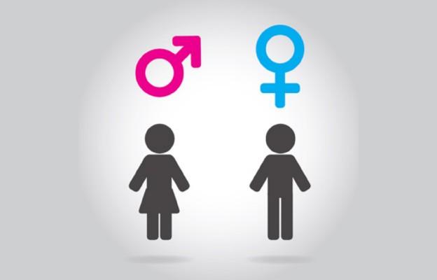 Biskupi Afryki Wschodniej nie zgadzają się z ONZ w sprawie gender