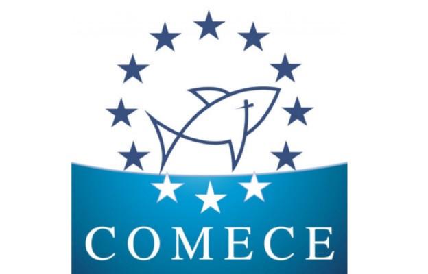 Spotkanie COMECE-KEK ze słoweńską prezydencją w Radzie UE