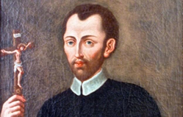 Św. Alfons Maria Liguori – patron spowiedników