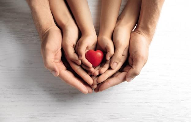 Wezwani do miłości