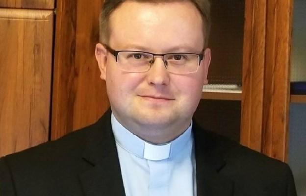 Rzecznik archidiecezji lubelskiej: nie narażajmy siebie i innych