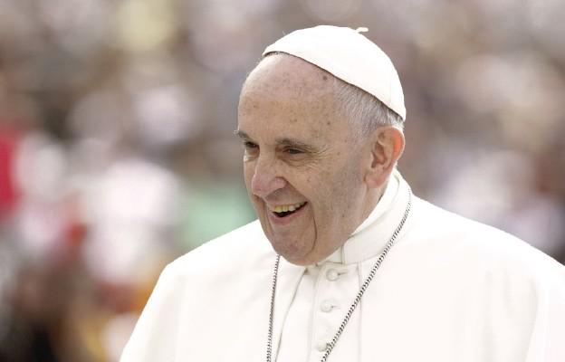 Jakie kraje odwiedzi papież w 2020?