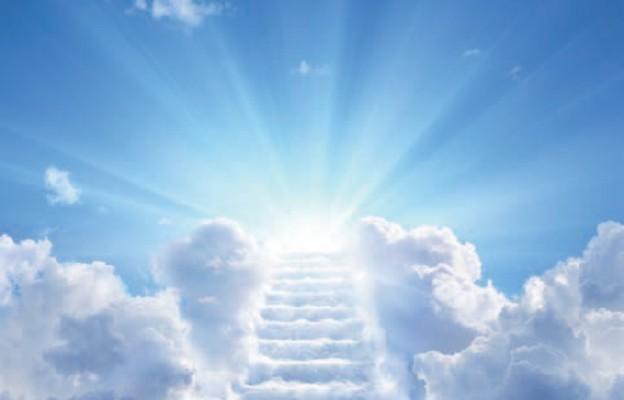 Wezwani do zbawienia