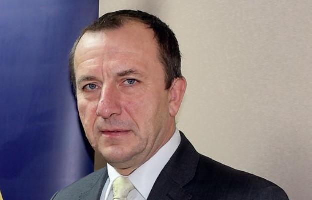 Ryszard Furtak – prezes Zarządu DIAK