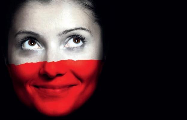 Wygrać młodzież dla Polski