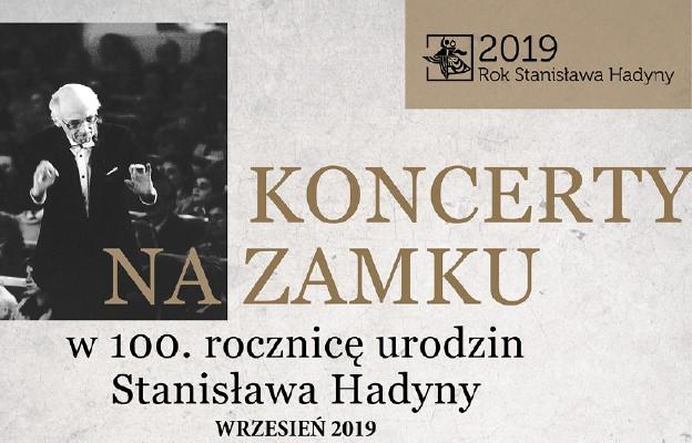 Rok Stanisława Hadyny