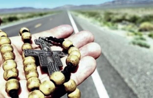 Krzyż Ameryki