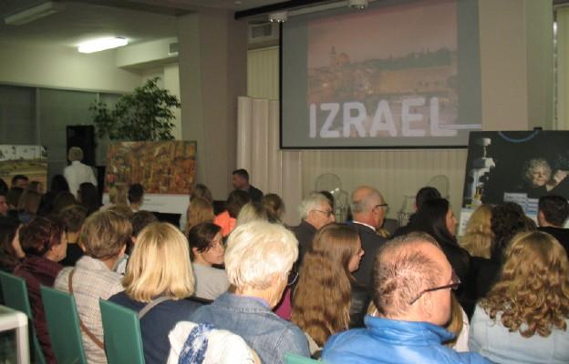 III Wieluńskie Dni Kultury Żydowskiej