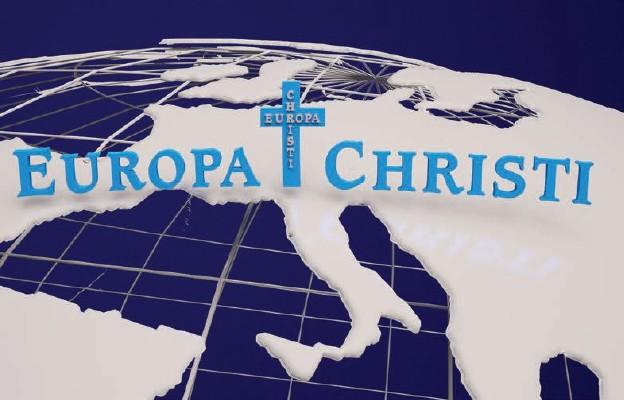 """III Międzynarodowy Kongres """"Europa dwóch płuc – Europa Ewangelii, Prawdy i Pokoju"""""""