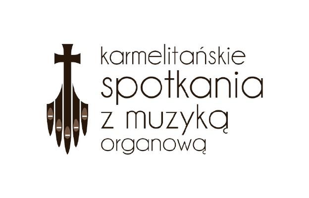 """""""Karmelitańskie Spotkania z Muzyką Organową"""""""
