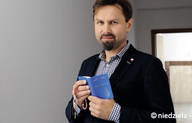 Jacek Józefczuk