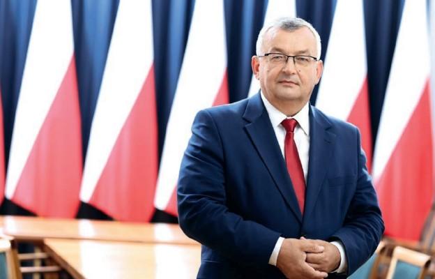 Polska jest liderem inwestycji
