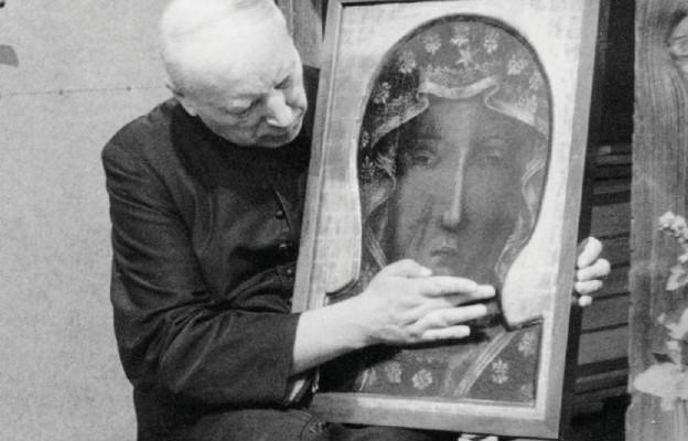 119. rocznica urodzin Kard. Stefana Wyszyńskiego