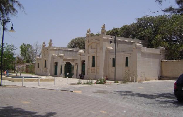 Liban chce umacniać dialog chrześcijańsko-muzułmański