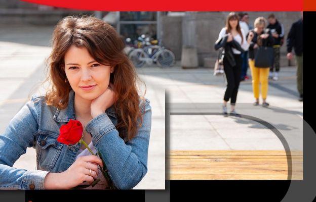 Projekt Róża: debata o kobietach w domu i w pracy