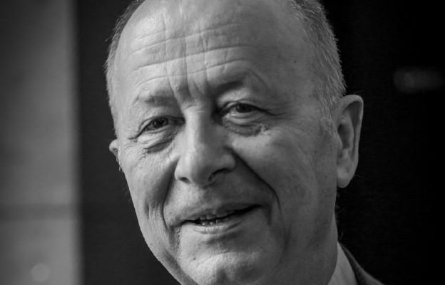 bp Michel Dubost