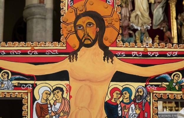 Bydgoszcz: nabożeństwa z okazji Tygodnia Modlitw o Jedność Chrześcijan
