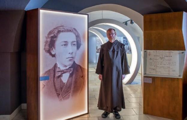 Muzeum Conrada – Berdyczów