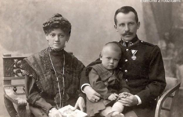 Kraków: Nowe fakty dotyczące matki Jana Pawła II