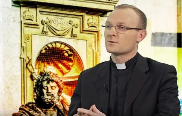 ks Wojciech Kućko