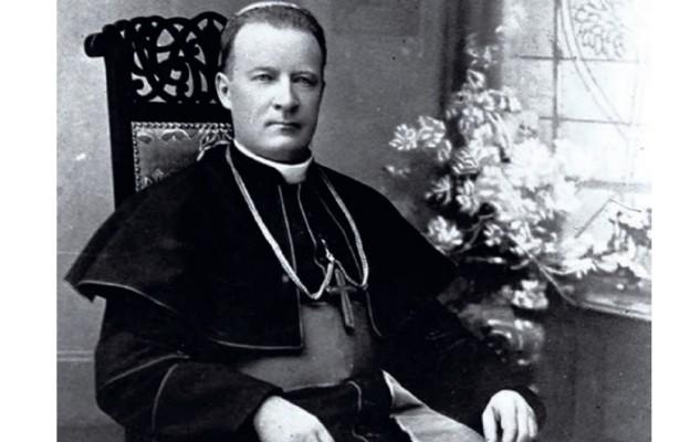 Święty Arcybiskup