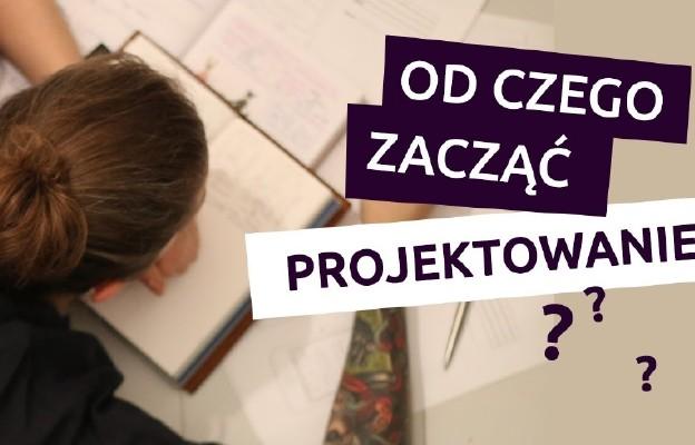 Toruń: powstaje Szkoła Boskiego Dizajnu