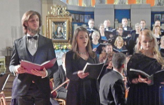 Zielona Góra: Festiwal Muzyki i Słowa