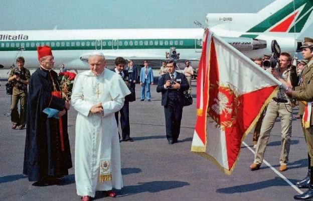 W drodze do beatyfikacji