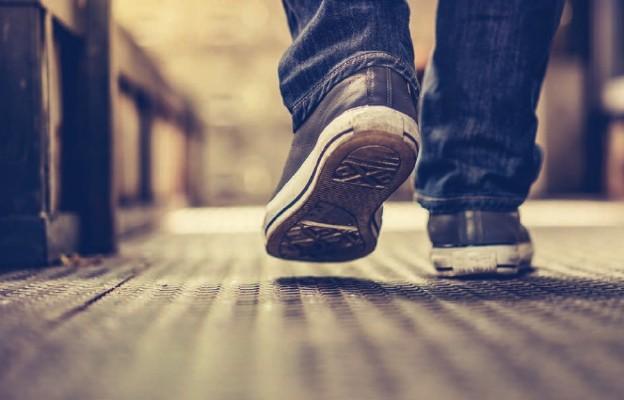 12 kroków do wolności