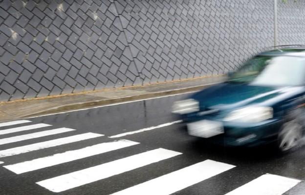 Rozwój infrastruktury drogowej w Polsce jest faktem